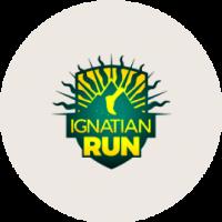 ignatian_run