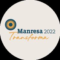 manresa_2022