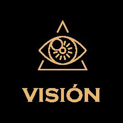 vision_es